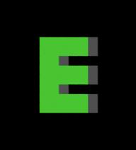 Excalvinur