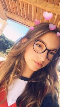 _xOlivia