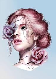 Xx_Roses_xX