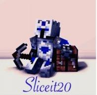 SliceIt20