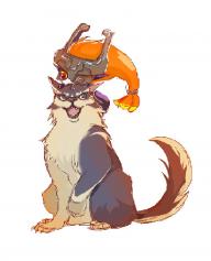 WerewolfGirl4