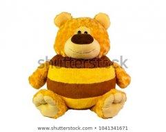 bearbee11