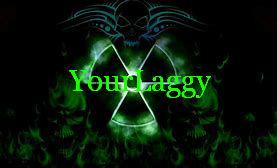 YourLaggy